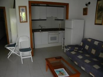 1 DORMITORIO VARADERO - Appartement à Salou