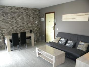 1 DORMITORIO FORMENTOR - Appartement à Salou
