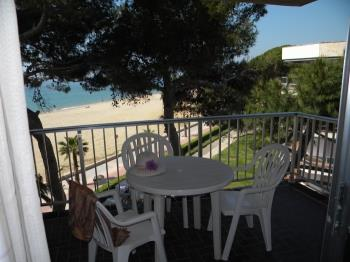 3 DORMITORIOS DMS V - Appartement à Cambrils