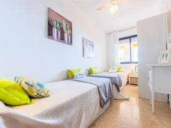 2 DORMITORIOS PLATJA LLARGA - Appartement à Salou