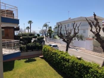 2 dormitorios Coral - Appartement à Cambrils