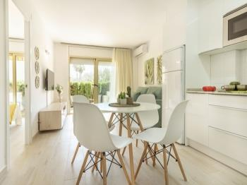 1 dormitorio Cordoba Premium - Appartement à Salou