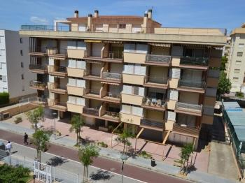 2 dormitorios Atlas III - Appartement à Salou