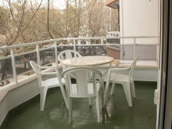4 DORMITORIOS STA. EULALIA - Appartement à Salou