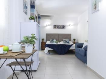 ESTUDIO NOVELTY RENOVADO - Appartement à Salou